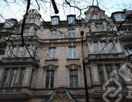 Morizon WP ogłoszenia | Mieszkanie na sprzedaż, Poznań Łazarz, 88 m² | 8929