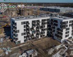 Morizon WP ogłoszenia | Mieszkanie na sprzedaż, Warszawa Rembertów, 62 m² | 0203