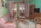 Morizon WP ogłoszenia | Mieszkanie na sprzedaż, Lublin Czuby, 63 m² | 5930