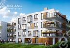 Morizon WP ogłoszenia | Mieszkanie na sprzedaż, Warszawa Szczęśliwice, 81 m² | 7904