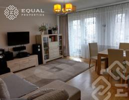 Morizon WP ogłoszenia | Mieszkanie na sprzedaż, Olsztyn Pieczewo, 60 m² | 4248