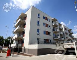 Morizon WP ogłoszenia | Mieszkanie na sprzedaż, Wrocław Księże Małe, 61 m² | 4591