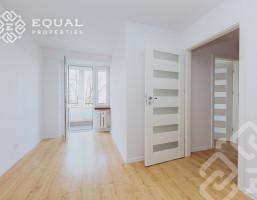 Morizon WP ogłoszenia   Mieszkanie na sprzedaż, Warszawa Praga-Południe, 34 m²   4424