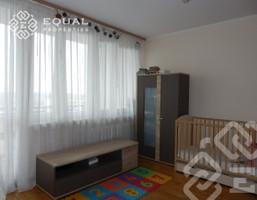 Morizon WP ogłoszenia | Kawalerka na sprzedaż, Lublin Czechów, 26 m² | 5253