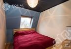 Morizon WP ogłoszenia | Mieszkanie na sprzedaż, Poznań Grunwald, 64 m² | 0492