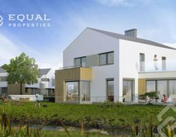 Morizon WP ogłoszenia | Mieszkanie na sprzedaż, Warszawa Grabów, 182 m² | 5285