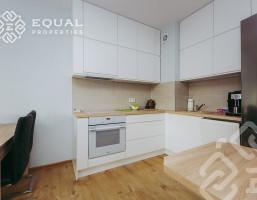 Morizon WP ogłoszenia | Mieszkanie na sprzedaż, Warszawa Gocław, 41 m² | 3199