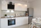 Morizon WP ogłoszenia | Mieszkanie na sprzedaż, Warszawa Bielany, 47 m² | 6646