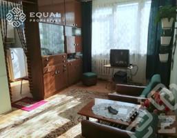 Morizon WP ogłoszenia | Mieszkanie na sprzedaż, Wrocław Grabiszyn-Grabiszynek, 44 m² | 2841