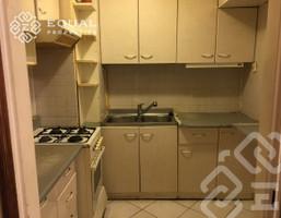 Morizon WP ogłoszenia | Mieszkanie na sprzedaż, Warszawa Ochota, 37 m² | 3706