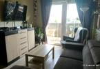 Morizon WP ogłoszenia | Mieszkanie na sprzedaż, Wrocław Wojszyce, 53 m² | 8789