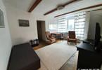 Morizon WP ogłoszenia | Mieszkanie na sprzedaż, Wrocław Stare Miasto, 52 m² | 4424