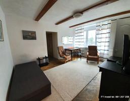 Morizon WP ogłoszenia | Mieszkanie na sprzedaż, Wrocław Stare Miasto, 50 m² | 4424