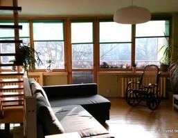 Morizon WP ogłoszenia | Mieszkanie na sprzedaż, Wrocław Os. Powstańców Śląskich, 101 m² | 7599