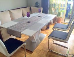 Morizon WP ogłoszenia | Mieszkanie na sprzedaż, Wrocław Krzyki, 71 m² | 6895