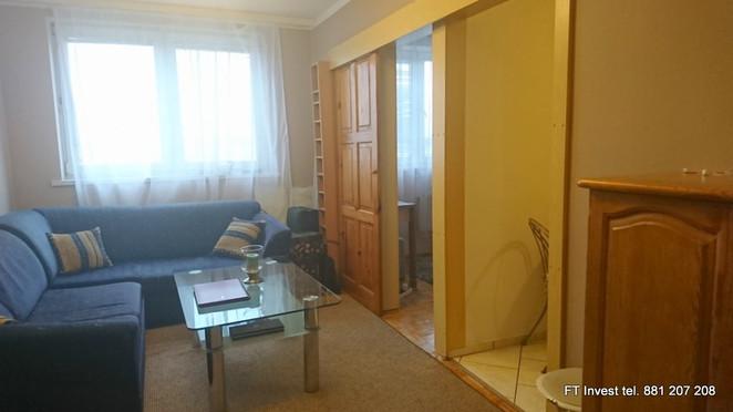 Morizon WP ogłoszenia | Mieszkanie na sprzedaż, Wrocław Pilczyce, 35 m² | 7157