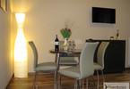 Morizon WP ogłoszenia | Mieszkanie na sprzedaż, Gdańsk Stare Miasto, 39 m² | 2836