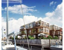 Morizon WP ogłoszenia | Mieszkanie na sprzedaż, Gdańsk Wyspa Sobieszewska, 56 m² | 4834