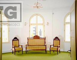 Morizon WP ogłoszenia | Obiekt na sprzedaż, Olsztyn Partyzantów, 3100 m² | 3494