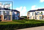 Morizon WP ogłoszenia | Dom na sprzedaż, Straszyn Spacerowa, 147 m² | 4846