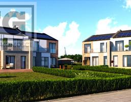 Morizon WP ogłoszenia   Dom na sprzedaż, Straszyn Spacerowa, 147 m²   4846