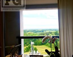 Morizon WP ogłoszenia | Mieszkanie na sprzedaż, Gdańsk Przymorze, 47 m² | 1054