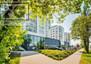 Morizon WP ogłoszenia | Mieszkanie na sprzedaż, Gdynia Redłowo, 56 m² | 3976