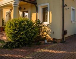 Morizon WP ogłoszenia | Dom na sprzedaż, Białystok Jaroszówka, 137 m² | 4981