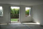 Morizon WP ogłoszenia | Dom na sprzedaż, Białystok Dojlidy, 145 m² | 3753