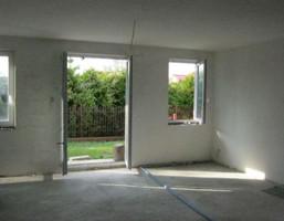 Morizon WP ogłoszenia   Dom na sprzedaż, Białystok Dojlidy, 145 m²   3753
