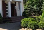Morizon WP ogłoszenia   Dom na sprzedaż, Dzikie, 250 m²   9288