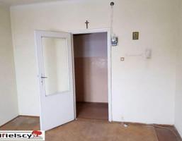 Morizon WP ogłoszenia   Mieszkanie na sprzedaż, Białystok Centrum, 50 m²   1772