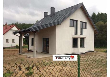 Dom na sprzedaż <span>Białystok, Starosielce</span> 1