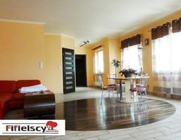 Morizon WP ogłoszenia | Mieszkanie na sprzedaż, Białystok Bojary, 114 m² | 9512