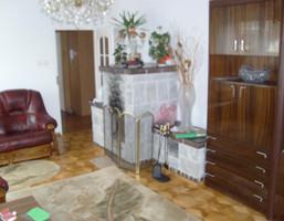 Morizon WP ogłoszenia | Dom na sprzedaż, Białystok Skorupy, 400 m² | 8436