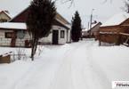 Morizon WP ogłoszenia | Dom na sprzedaż, Białystok Dojlidy Górne, 120 m² | 3866