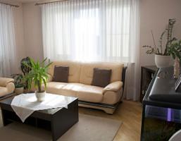 Morizon WP ogłoszenia | Dom na sprzedaż, Białystok Skorupy, 230 m² | 8270