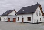 Morizon WP ogłoszenia   Dom na sprzedaż, Kiełczów, 147 m²   8784