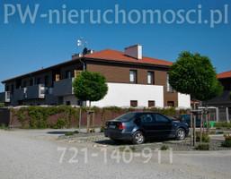 Morizon WP ogłoszenia | Mieszkanie na sprzedaż, Kiełczów, 65 m² | 9775