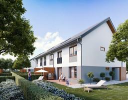 Morizon WP ogłoszenia | Mieszkanie na sprzedaż, Wrocław Strachocin, 110 m² | 0154