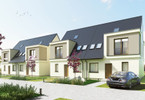 Morizon WP ogłoszenia   Dom na sprzedaż, Kiełczów, 158 m²   0677