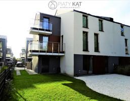 Morizon WP ogłoszenia | Dom na sprzedaż, Warszawa Ursynów, 206 m² | 8775