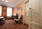 Morizon WP ogłoszenia | Mieszkanie na sprzedaż, Wrocław Nadodrze, 68 m² | 5388