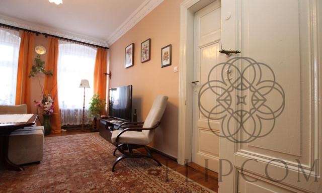 Mieszkanie na sprzedaż <span>Wrocław, Wrocław - Śródmieście, Nadodrze, ok. placu Św. Macieja</span>