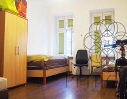 Morizon WP ogłoszenia | Mieszkanie na sprzedaż, Wrocław Elizy Orzeszkowej, 83 m² | 4043