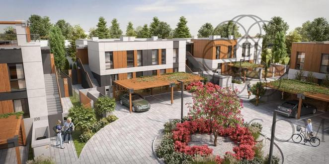 Morizon WP ogłoszenia | Mieszkanie na sprzedaż, Wrocław Widawa, 75 m² | 9574