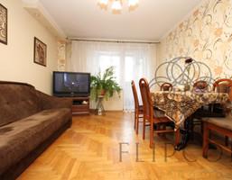 Morizon WP ogłoszenia | Mieszkanie na sprzedaż, Wrocław Nadodrze, 89 m² | 5355