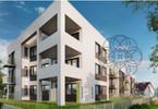 Morizon WP ogłoszenia | Mieszkanie na sprzedaż, Wrocław Os. Psie Pole, 61 m² | 5768