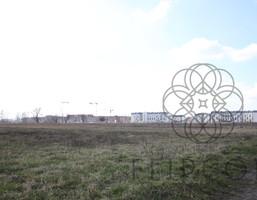 Morizon WP ogłoszenia | Działka na sprzedaż, Wrocław Widawa, 4856 m² | 9669