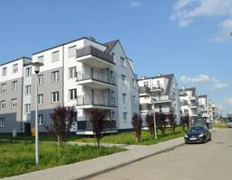Morizon WP ogłoszenia | Mieszkanie na sprzedaż, Legnica Bielany, 53 m² | 7971